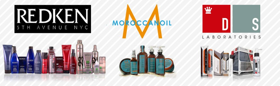 Quality Products for Fantastic Results